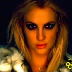 project-818-britney-do-something-03