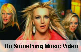 video-img-falk-britney-do-something