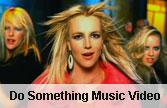 video-img-falk-britney-do-something