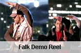 video-img-falk-demo-reel