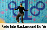 video-img-falk-fade-into-background