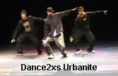video-img-falk-urbanite