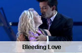video-img-nappytabs-bleeding-love