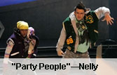 video-img-nappytabs-comfort-mark-party-people