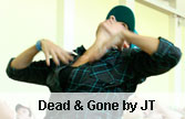 видео dead & gone