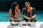 video-img-nappytabs-mad-ne-yo