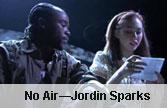 video-img-nappytabs-no-air