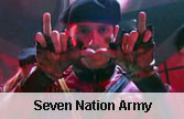 video-img-nappytabs-seven-nations-army