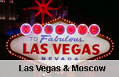 video-img-nappytabs-vegas-moscow