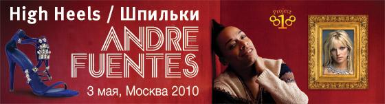 Andre-Fuentes-High-Heels-560