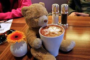 sheryl-murakami-coffee
