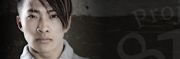 Ricky Lam Choreographer
